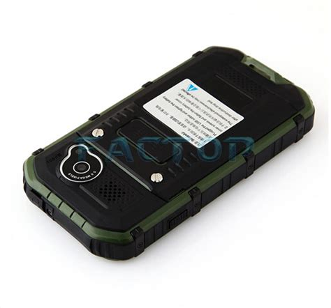 rugged mobile phones india best rugged mobile phone india a9 4 3inch ip67 waterproof dustproof and shockproof buy best