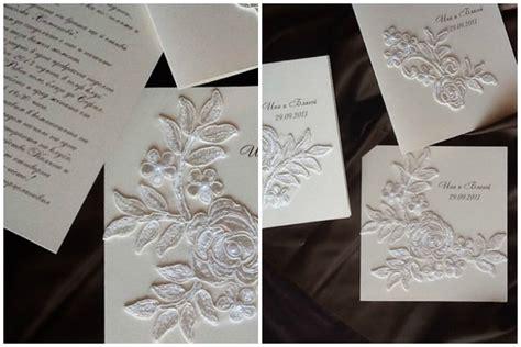 great wedding card ideas wedding invitation cards top 40 indian wedding cards on the web