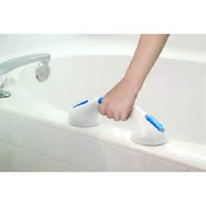 bath safety grip handles