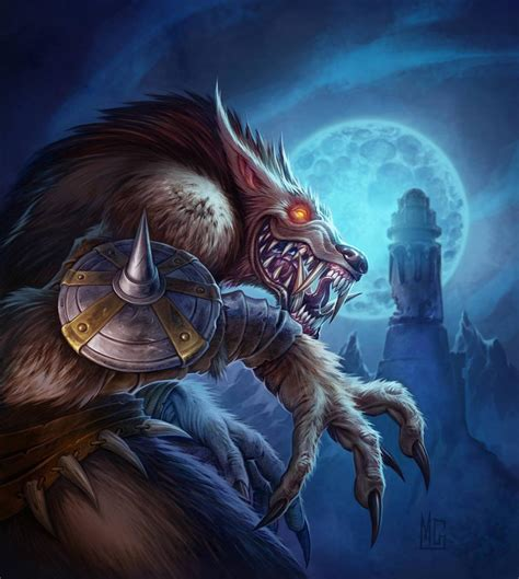 Bad Wolf the big bad wolf wowpedia your wiki guide to the world