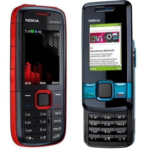 nokia 5130 themes and games free download free download game untuk nokia 5130 xpressmusic