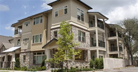 Gainesville Appartments by Archstone Luxury Apartments In Gainesville Fl