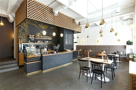 virtual coffee shop design modern coffee shops suipai me