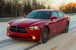 spin 2013 dodge charger awd sport clublexus