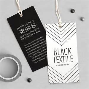 How To Price Handmade Clothing - 25 best ideas about clothing tags on clothing