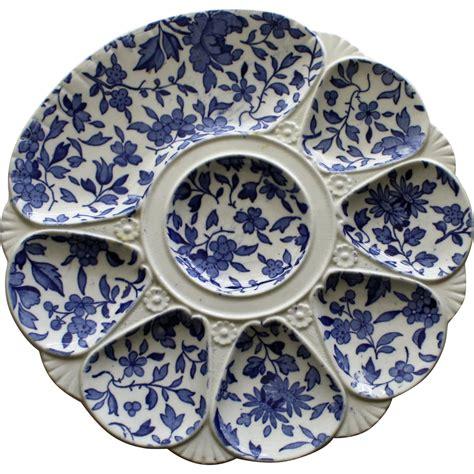 plate pattern finder 1877 antique minton oyster plate dorset pattern rare