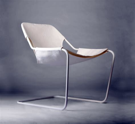 Paulistano Armchair by Designapplause Paulistano Outdoor Chair