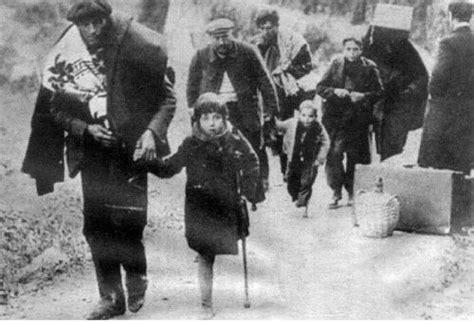 imagenes reales guerra civil española viral 237 zalo 191 sobrevivir 237 as realmente a la guerra civil
