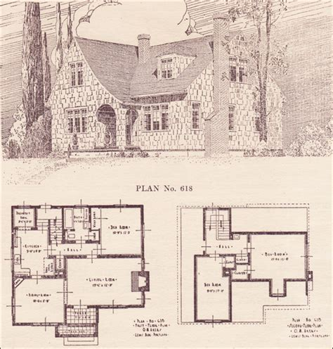 books of house plans high quality house plan books 4 old english style house plans smalltowndjs com