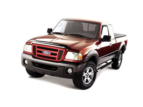 Ford Ranger Base 2011 ford ranger wheelbase 2017 ototrends net