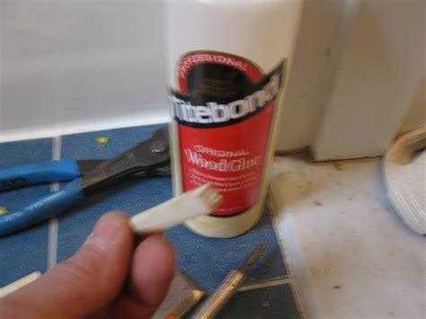 Repairing Loose Door Hinges A Concord Carpenter