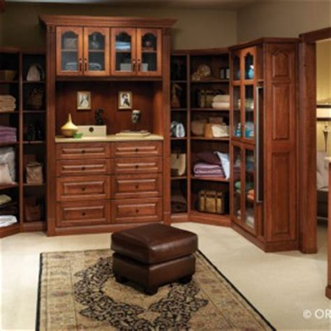 Staining Veneer Cabinets by Cabinet Finishes Custom Colors Finishes For Closet