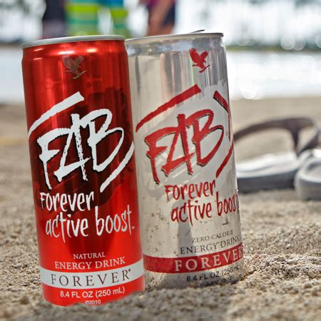 контрол на теглото Fab X From Forever Living Products