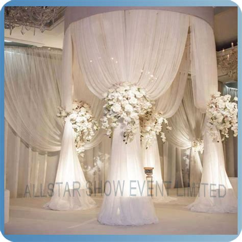 tisch kanopy chinese wholesale draped mandap buy draped mandap