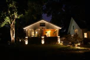 Outdoor Landscaping Lights Landscape Lighting Sweeneys Landscaping
