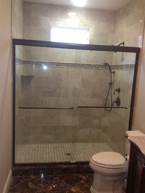 alternative to shower doors shower door alternative best inspiration from