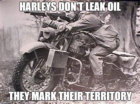 harley davidson meme 28 images harley bike memes