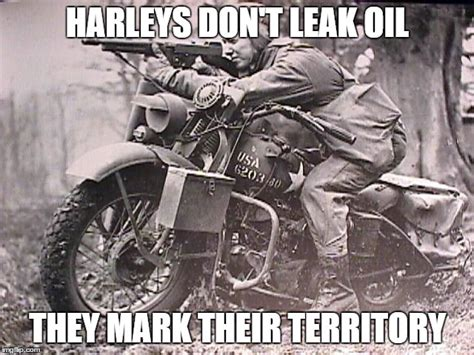 Harley Davidson Meme - harley davidson imgflip