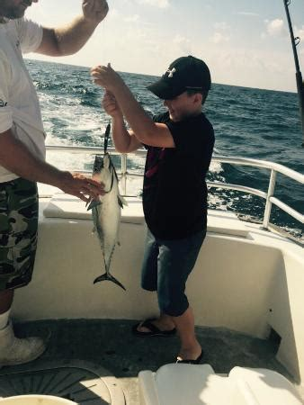 charter boat fishing pompano beach fl sweet emily charter fishing boat pompano beach fl omd 246 men
