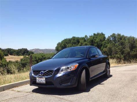 purchase   volvo   hatchback  door   topanga california united states