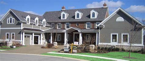 Home Design Indianapolis Custom Home Design Indianapolis In