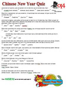 printable trivia questions general sports trivia with