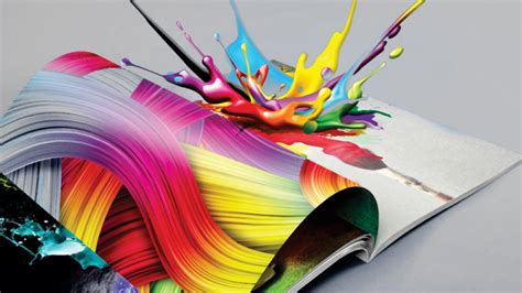 Topi Custom Colours Printing 1 digital printing services in new york color printing company