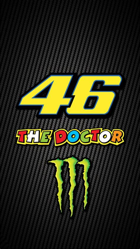 wallpaper iphone 5 vr46 valentino46rossi vr 46 pinterest motocicleta fondos