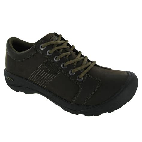 keen oxford shoes keen oxford shoes