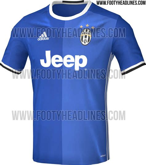 Logo Bordir Jersey Bali United Home 17 18 related keywords suggestions for juventus 2016 17 kit