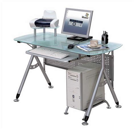 Rta Help Desk by Rta Office Furniture For Appropriate Assembly Office