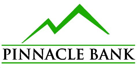 pinacle bank bank hires new employees smoak relations