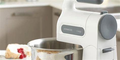 robot da cucina tuttofare kitchenaid cose di casa