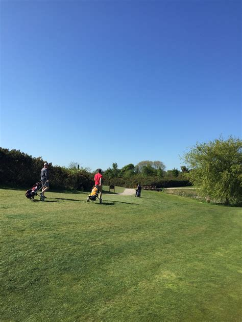 Golf Mba by Smurfit Mba An Inside Perspective