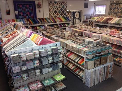 Quilt And Fabric Shack by Featured Shop Fabric Shack Of Waynesville Ohio 171 Modafabrics