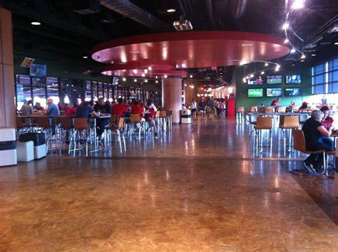 redbird club seats redbird club yelp