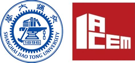 Shanghai Jiao Tong Antai Mba by About Abs Asian Business Studies Cuhk Business School
