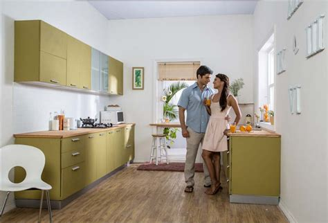 godrej kitchen interiors top 5 minor changes that will remodel your kitchen godrej interio