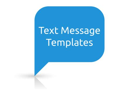 text message templates datarobot an enterprise automated machine learning