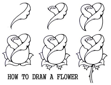 desenho flores desenhos de flores 38 ideias para imprimir e colorir
