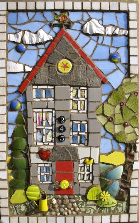 1000 Images About Mosaics On Pinterest Mosaic Wall Art Mosaic Patterns And Mosaic