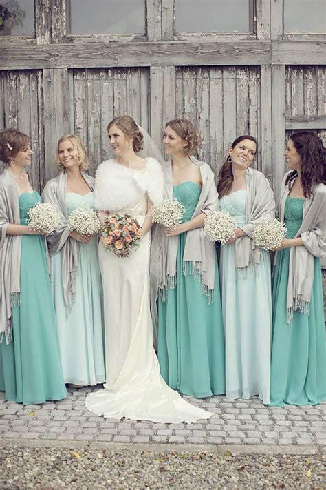 wedding entourage hairstyle 1000 images about bridal entourage in style on pinterest