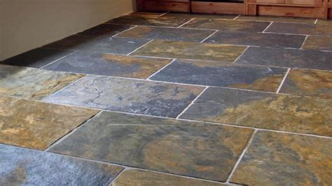 slate look ceramic tile kitchen floor tiles rustic slate floor tiles slate look porcelain tile floor ideas artflyz
