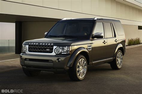 land rover lr4 land rover lr4 price modifications pictures moibibiki