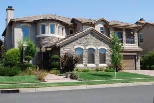 homes for in sacramento sacramento valley real estate newpoint realty 916