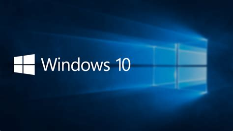 default wallpaper for all users windows 10 download windows 10 default wallpaper and other wallpapers