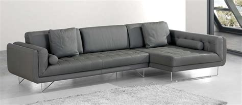 Sectional Sofas Toronto Toronto Sectional Sofa Modern Sectional Sofas Toronto 4314 Thesofa Thesofa
