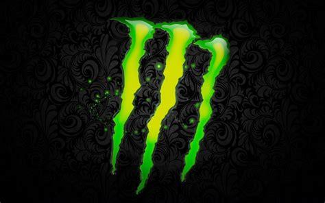 wallpaper girl monster monster energy drink girls monster energy drink girls