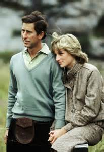 princess diana and charles 24 princess diana and prince charles fairytale romantic