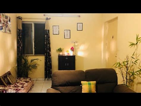 small indian living room decorating ideas diy budget